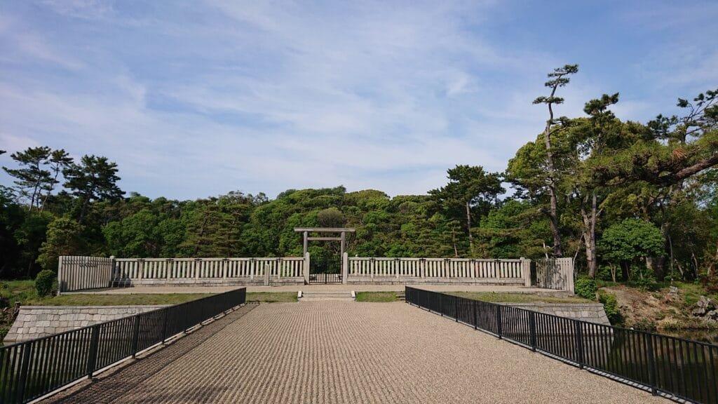 Sakai Osaka
