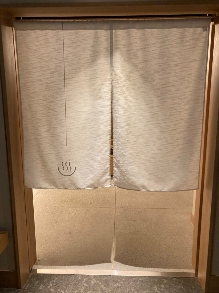 The best ryokans in osaka: onsen